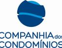 Logo da empresa Companhia dos Condomínios