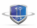 Logo da empresa Schlosser Corretora de Seguros