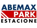 Logo da empresa Abemax Park
