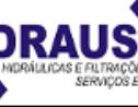 Logo da empresa ACQUA SERVIÇE