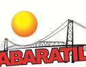 Logo da empresa ABARATIL PRESTADORA DE SERVIÇOS LTDA.