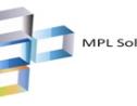 Logo da empresa MPL Solutions Ltda