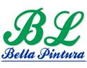 Logo da empresa Bella Pintura