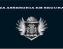Logo da empresa SOUZA ASSERIA EM SEGURANÇA