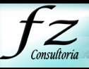Logo da empresa Fz Consultoria