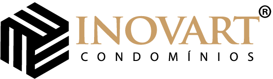 Foto - Inovart Logo