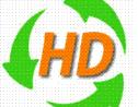 Logo da empresa HYPER DESCARTAVEIS