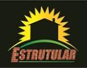 Logo da empresa estrutular serviços
