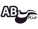 Logo da empresa AB Rio Soluções Inteligentes