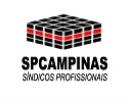 Logo da empresa SPCAMPINAS Síndicos Profissionais
