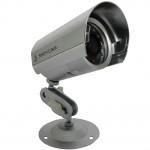 Foto - Câmeras - Sistema de C.F.T.V