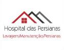 Logo da empresa HOSPITAL DAS PERSIANAS