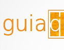 Logo da empresa Guia Quadras Soluções