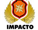 Logo da empresa IMPACTO SEGURANÇA NOVA LIMA