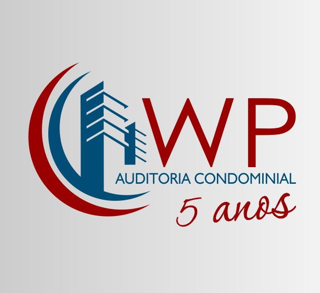 Foto - WP Auditoria - 5 anos
