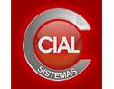 Logo da empresa Cial Sistemas