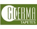 Logo da empresa Guerma Tapetes