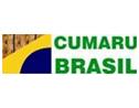 Logo da empresa Cumaru Brasil
