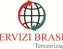 Logo da empresa Servizi Brasil Terceirização
