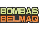Logo da empresa Belmaq Bombas