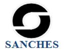 Logo da empresa Sanches Regularização de Imóveis