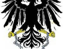 Logo da empresa imperial pinturas