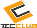 Logo da empresa Teccclub Soluções em Tecnologia