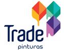 Logo da empresa Trade Pinturas