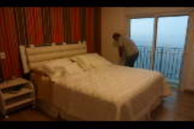 Foto - Residência no Panamby