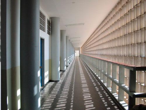Foto - Eládio Construções
