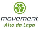 Logo da empresa Prime Fitness
