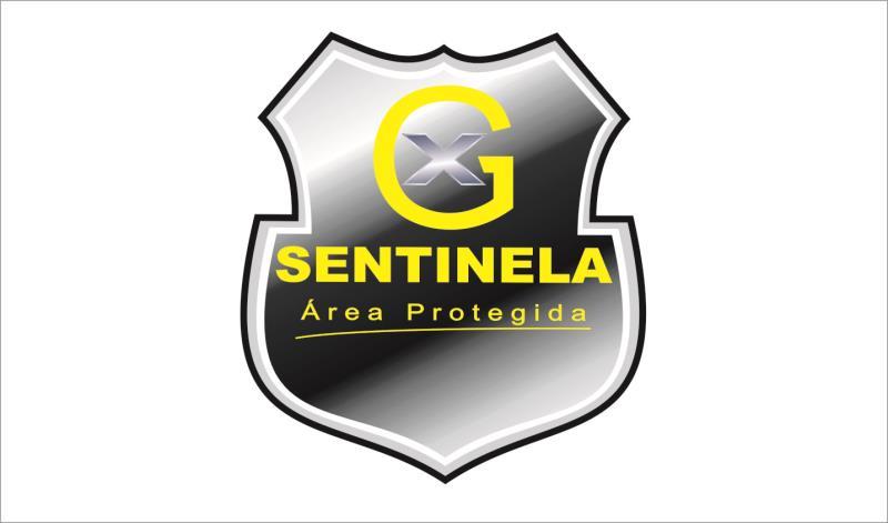 Foto - Grupo Sentinela