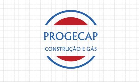 Foto - PROGECAP CONSTRUÇÃO E GAS