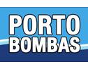 Logo da empresa Porto Bombas