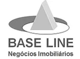 Foto - BASE LINE Negócios Imobiliários Administração de Condomínios, Locação e Vendas de Imóveis.