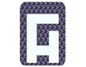 Logo da empresa Grupo Harmonia Segurança e Serviços