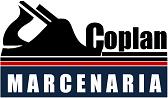Logo da empresa Coplan Marcenaria