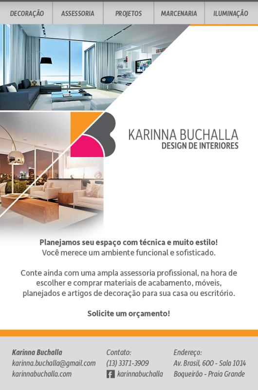Foto - DECORAÇÃO -- DESIGN INTERIORES - ARQUITETURA