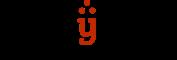 Logo da empresa Consygnus - Apoio Empresarial