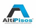 Logo da empresa Altipisos