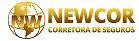 Logo da empresa Newcor Corretora de Seguros