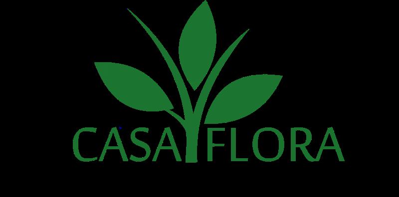Foto - Logo marca