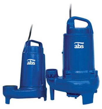 Foto - Manutenção, revenda e instalação de bombas hidráulicas submersíveis para poços d'água servida, pluvial e fluvial.