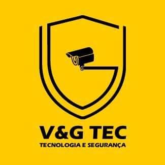 Foto - A V&G-TEC. TECNOLOGIA E SEGURANÇA, é especializada em equipamentos de segurança eletrônica, sempre focada em atender o cliente da maneira mais rápida e responsável.Informatização de sistemas exclusivo para empresas, condomínios residenciais e condominiais.