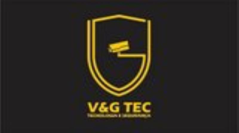 Foto - A V&G-TEC. TECNOLOGIA E SEGURANÇA, é especializada em equipamentos de segurança eletrônica, sempre focada em atender o cliente da maneira mais rápida e responsável. Informatização de sistemas exclusivo para empresas, condomínios residenciais e condominiais.
