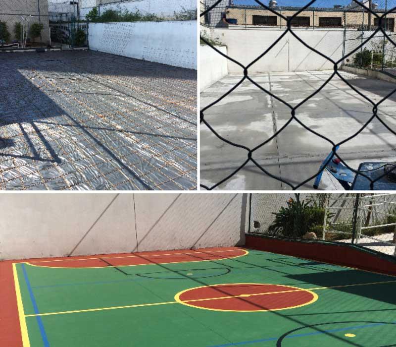 Foto - Dello Sport e Lazer