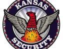 Logo da empresa KANSAS SECURITY SEGURANÇA E VIGILANCIA