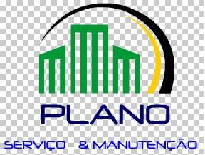 Foto - Empresa fundada em 2009 no segmento de segurança eletrônica a fim de conquistar parceiros clientes contribuindo para satisfação de nossos clientes.