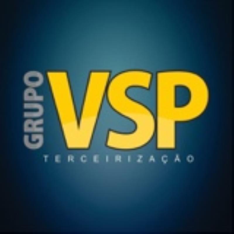 Foto - VSP Segurança e Serviços