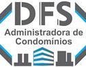 Logo da empresa DFS ADMINISTRADORA DE CONDOMINIOS EIRELI - ME